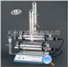 SZ-93-1SZ-93-1自动双重纯水蒸馏器