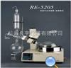 RE-5205RE-5205无级调速旋转蒸发仪 旋转蒸发器