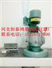 JJ-5型<br>行星式水泥胶砂搅拌机价格