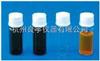 自动进样1.5ML自动进样器样品瓶 样品瓶 岛津样品瓶