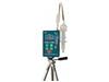 SQC-1.5多功能大气采样器