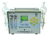 TYQ-1000智能大气采样器
