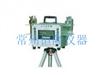 TQC-1500Z智能大气采样器