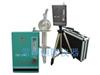 TQC-1500大气采样器厂家