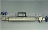 液化石油气采样器
