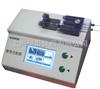 RSP02-BG双通道推拉注射泵(玻璃注射器)
