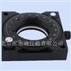PT-SD205精密型手動旋轉臺