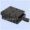 PT-SD301精密型手動角位臺、 蝸輪蝸桿、手動位移臺、角度儀、角度調節 臺回轉中心100
