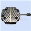PT--CZ03磁性底座PT--CZ03(磁力底座 磁铁座 带开关磁性座 磁钢 磁铁)