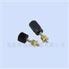 PT--04LW高精度螺纹副PT--04LW(微动螺杆 细分螺杆 驱动螺杆 6*0.25)