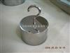 LK-FME2等级无磁不锈钢砝码,定制单钩砝码
