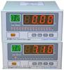AT410多路温度巡检仪 多路温度监测仪