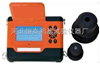 BJLB-1型<br>现货供应非金属板厚度检测仪