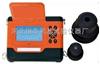 BJLB-1型<br>河北楼板厚度检测仪供应商,楼板厚度测试仪价格,楼板测厚仪使用说明