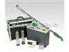 3012H自动烟尘(气)测试仪