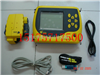 KON-RBL(D+)型<br>KON-RBL(D+)型钢筋位置测定仪,钢筋扫描仪,钢筋保护层厚度测定仪