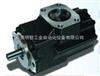 DENISON双联叶片泵T6DC-W-022-008-1R00-C100