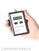 JW3205A手持式光功率计 光功率测试仪 JW3205C
