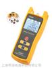 JW3208A自动校准型光功率计 手持式光功率表