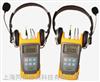 JW4103N光話機/光源一體機