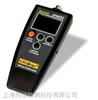 APM830/APM820光功率计 光纤功率测试仪器