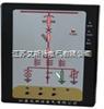 AST100系列开关柜综合智能操控装置-AST100操控装置