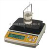 水玻璃比重、波美度、模数测试仪 MatsuHakuJT-120WG