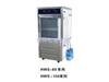 HWS-250智能恒温恒湿培养箱