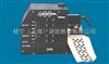 熱敏紙熱反應ATLANTEK Model 400熱敏紙測試儀