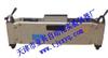 亚兴牌ZL-5B智能钢筋预应力测定仪销售价格天津厂家