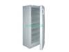 DW-40L262 -40℃低温保存箱(立式)
