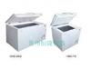 HBC-200 2~8℃疫苗保存箱