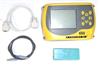 亚兴牌650型钢筋位置及保护层测定仪生产厂家价格
