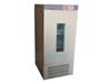 HZDP-1-B 液晶控制低温生化培养箱(100L0.5度均匀性)
