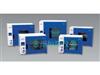 DHG-9000台式电热恒温鼓风干燥箱(蓝)