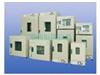 101-0BA电热恒温鼓风干燥箱