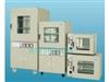 DZF-6090真空干燥箱-厂家,价格