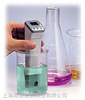 台湾衡欣AZ8690笔型酸碱度計 酸碱度检测仪