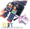 中国台湾衡欣AZ8851单通道温度计 热电偶温度表 手持式温度表