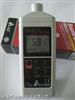 中国台湾衡欣AZ8928手持式數位噪音計 噪声测试仪
