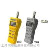 AZ7755 AZ77535手持式二氧化碳测试仪 中国台湾衡欣CO2测量仪