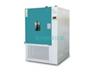 GD7025高低温试验箱