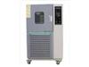 4050高低温循环机