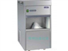 IMS-100雪花状制冰机|雪花制冰机