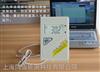 AZ88378双K型热电藕温度记录仪器