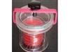 AG025密闭型厌氧罐2.5L