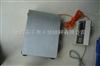 北京1000kg机械磅秤