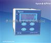 RP80在线ph计控制器