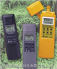 台湾衡欣AZ8703温湿度计 温度湿度测试仪