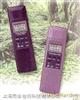 台湾衡欣AZ8701温湿度计 室内温度湿度测试仪